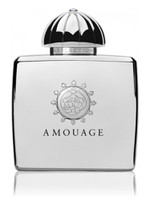 Amouage Reflection Woman  sample decant