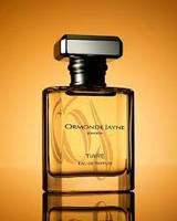 Ormonde Jayne Tiare sample