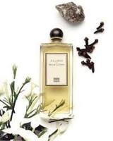 Serge Lutens A La Nuit perfume sample