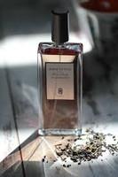 Serge Lutens Five O'clock au Gingembre perfume sample