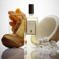 Serge Lutens Jeux de Peau perfume sample