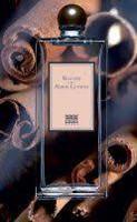 Serge Lutens Rousse perfume sample