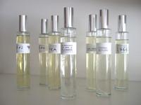 CB I Hate Perfume AmBrosius sample & decant