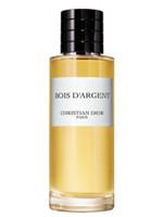 Dior Maison Christian Dior - Bois D'Argent sample & decant