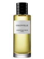 Dior Granville sample & decant