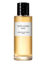 Dior New Look 1947 sample & decant