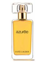 Estee Lauder Azuree (current) sample & decant