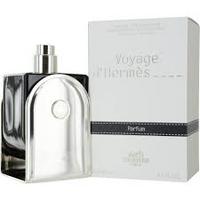 Hermes Voyage d'Hermes Parfum perfume sample