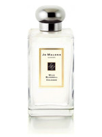 Jo Malone wild Bluebell sample & decant