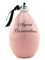 Agent Provocateur fragrance sample decant