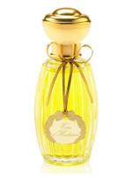 Annick Goutal Eau de Hadrien fragrance sample decant