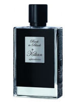 by kilian back to black sample