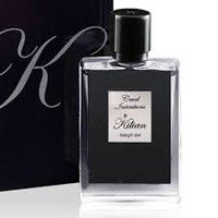 By Kilian Cruel Intentions samples and decants