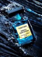 Tom Ford Neroli Portofino sample
