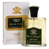 Creed Cologne samples - Bois du Portugal