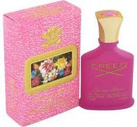 Creed perfume sample - Spring Flower