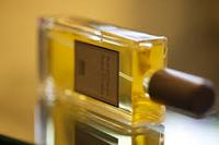 Serge Lutens perfume sample Bois et Fruits