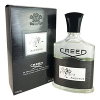 Creed Aventus Cologne sample & decant - Aventus