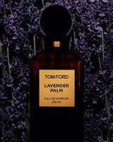 Tom Ford Lavender Palm sample