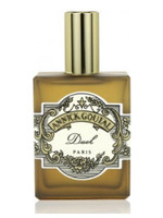 Annick Goutal Duel fragrance sample decant