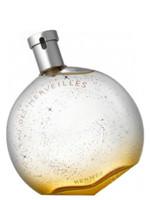 Hermes Eau des Merveilles EDT perfume sample & decant