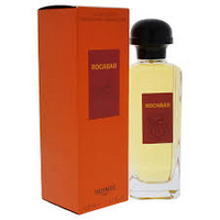 Hermes Rocabar perfume sample