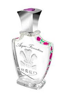 Creed perfume samples - Acqua Fiorentina