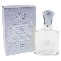 Creed perfume sample - Royal Water