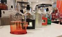 Creed perfume fragrance decant - Erolfa