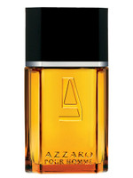 Azzaro Pour Homme sample & decant