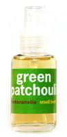 Smell Bent Frankensmellie S11 #900 (Original Green Patchouli)