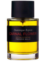 Frederic Malle Carnal Flower Perfume fragrance Decant - Carnal Flower