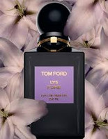 Tom Ford Ombre de Hyacinth sample