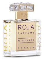 Roja Parfums (Roja Dove) Mischief Parfum