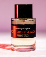 Frederic Malle Portrait of a lady perfume sample decant
