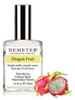 Demeter Dragon Fruit Cologne
