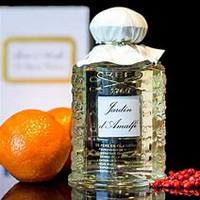 Creed Jardin D'Amalfi perfume sample