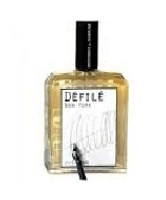 Histoires de Parfums Defile New York - Limited Edition EDP