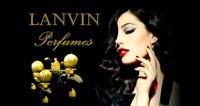 Lanvin Arpege EDP sample & decant