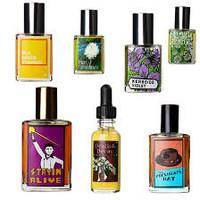 Gorilla Perfume at Lush Euphoria
