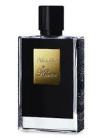 Kilian Musk Oud samples decants