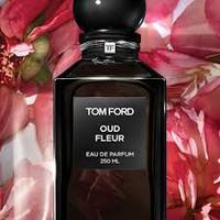 Tom Ford Oud Fleur sample