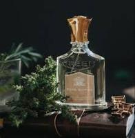 Creed perfume samples - Royal Mayfair