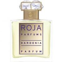Roja Parfums (Roja Dove) Gardenia Parfum