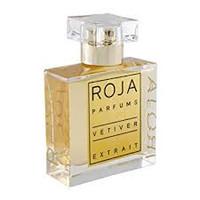Roja Parfums (Roja Dove) Vetiver Parfum