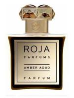 Roja Parfums (Roja Dove) Amber Aoud Parfum