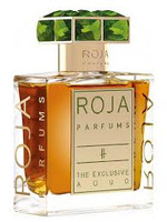 Roja Parfums (Roja Dove) H The Exclusive Aoud - Harrods Exclusive Parfum