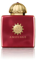 Amouage Journey Woman samples & decants
