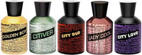 Dueto Parfums Citiver