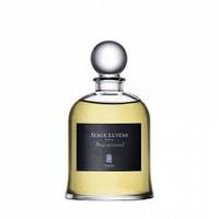 Serge Lutens Bois Oriental perfume sample